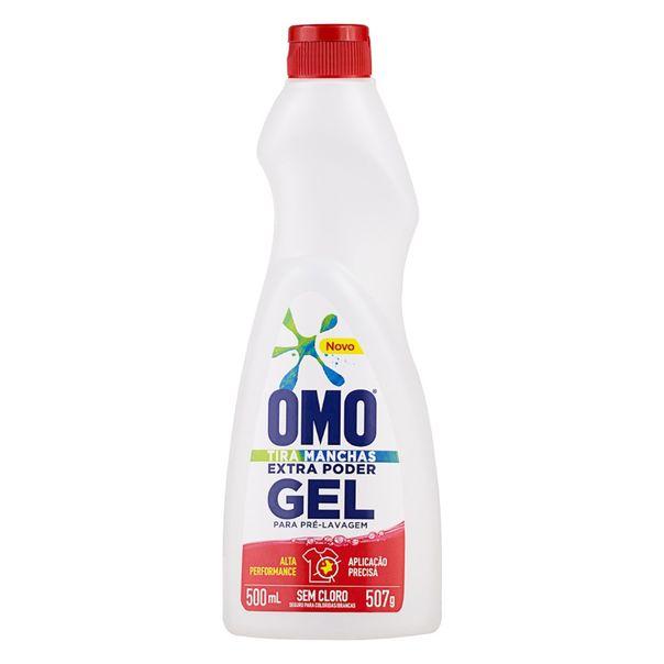 Tira-manchas-extra-poder-gel-pre-lavagem-Omo-500ml-