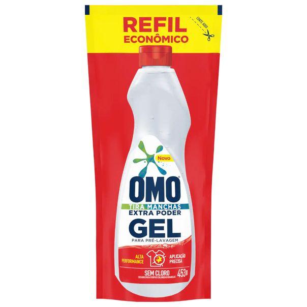 Tira-manchas-extra-poder-gel-pre-lavagem-refil-Omo-500ml-