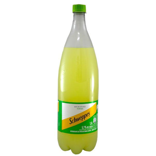 Swchepes-garrafa