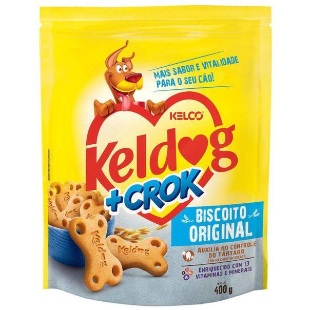 Alimento-para-caes-adultos-biscoito-original-Keldog-400g