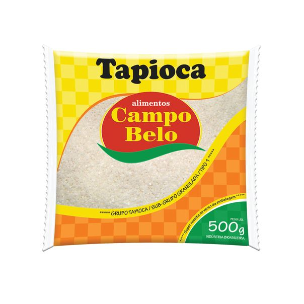 tapioca_m