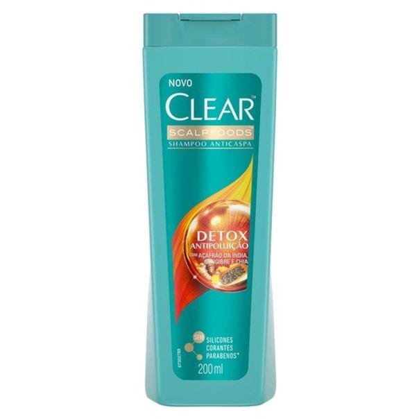 shampoo-anticaspa-clear-detox-poluicao-200ml-_167789444_7891150055711