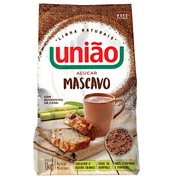 Acucar-mascavo-Uniao-1kg