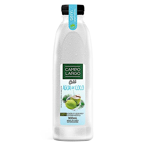 Agua-de-coco-cold-Campo-Largo-900ml