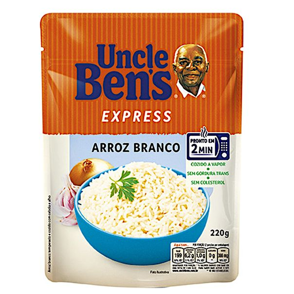 Arroz-branco-express-Uncle-Bens-220g