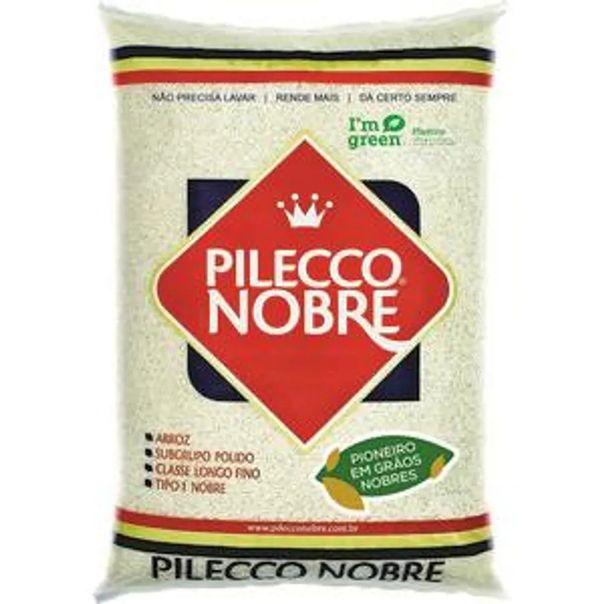 Arroz-Pilecco-Nobre-1kg