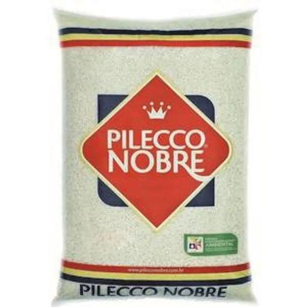 Arroz-Pilecco-Nobre-5kg
