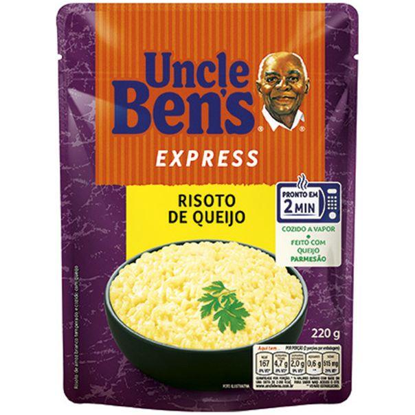 Arroz-risoto-de-queijo-Uncle-Bens-200g