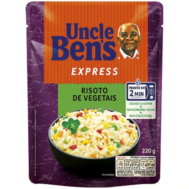 Arroz-risoto-vegetais-Uncle-Bens-200g