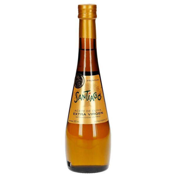 Azeite-de-oliva-extra-virgem-chileno-Santiago-500ml