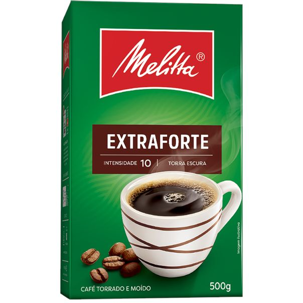 Cafe-a-vacuo-extra-forte-Melitta-250g