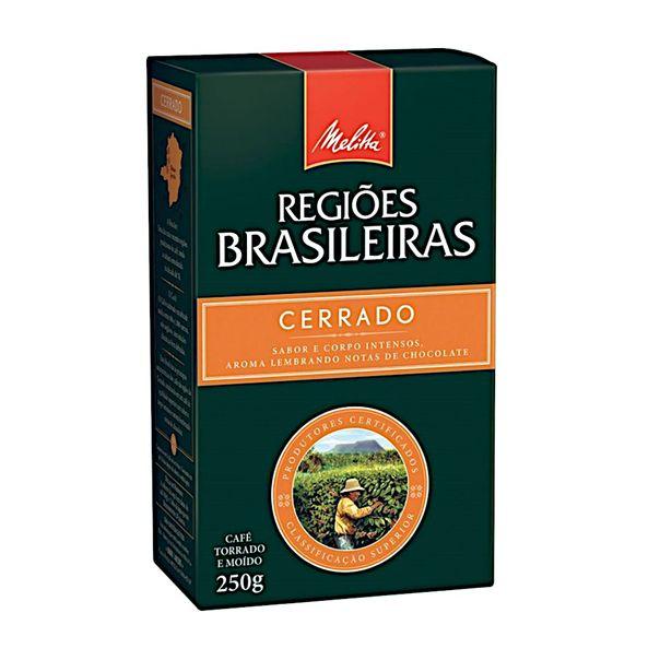 Cafe-a-vacuo-regioes-brasileiras-cerrado-Melitta-250g