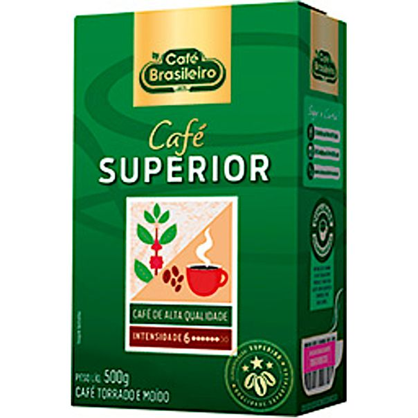 Cafe-a-vacuo-superior-Cafe-Brasileiro-500g