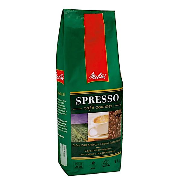 Cafe-em-grao-spresso-Melitta-1kg