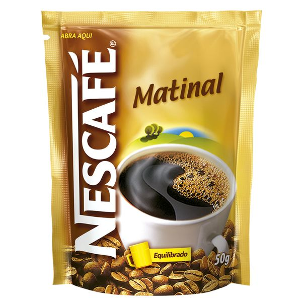 Cafe-soluvel-descafeinado-sache-Nescafe-50g