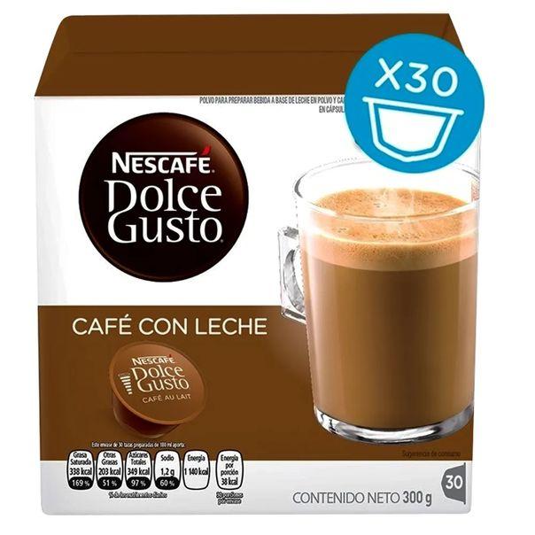 Capsula-de-cafe-au-lait-com-30-unidades-Dolce-Gusto-480g