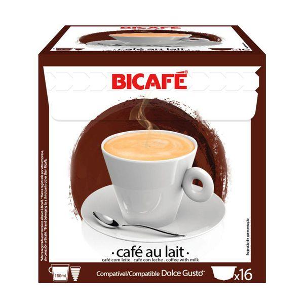 Capsula-de-cafe-com-leite-com-16-unidades-Bicafe-160g