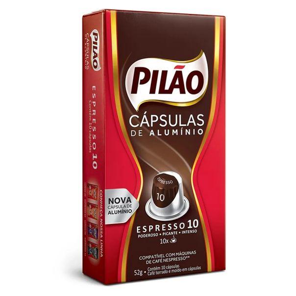 Capsula-de-cafe-espresso-10-com-10-unidades-Pilao
