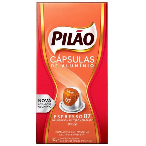 Capsula-de-cafe-espresso-7-com-10-unidades-Pilao