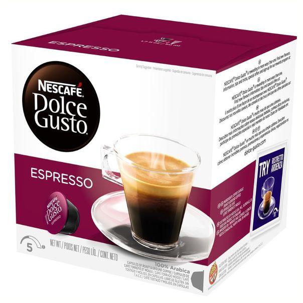 Capsula-de-cafe-espresso-com-30-unidades-Dolce-Gusto-480g