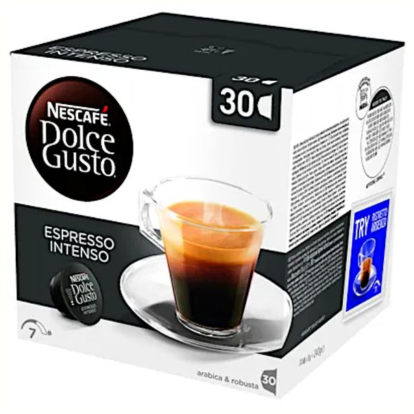 Capsula-de-cafe-espresso-intenso-com-30-unidades-Dolce-Gusto-480g