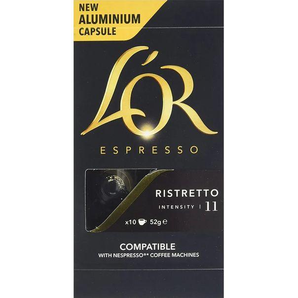 Capsula-de-cafe-ristretto-com-10-unidade-L-or-52g