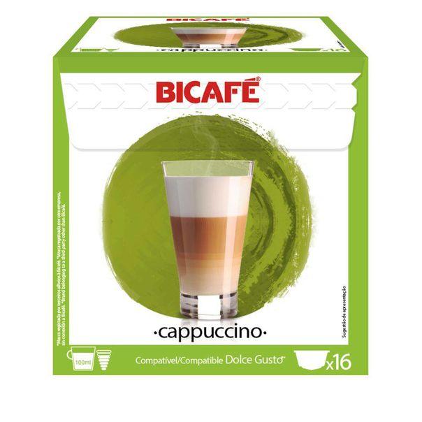 Capsula-de-cafe-sabor-cappuccino-com-16-unidades-Bicafe-224g