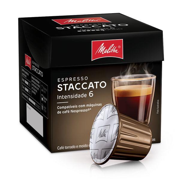 Capsula-de-cafe-staccato-com-10-unidade-Melitta-50g