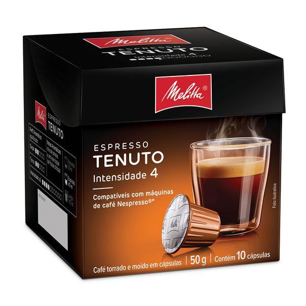 Capsula-de-cafe-tenuto-com-10-unidade-Melitta-50g