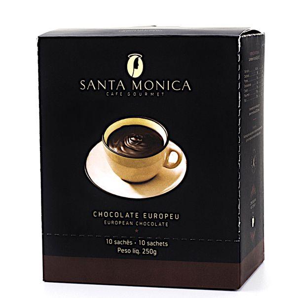 Capsula-de-chocolate-europeu-com-10-unidades-Santa-Monica-250g-