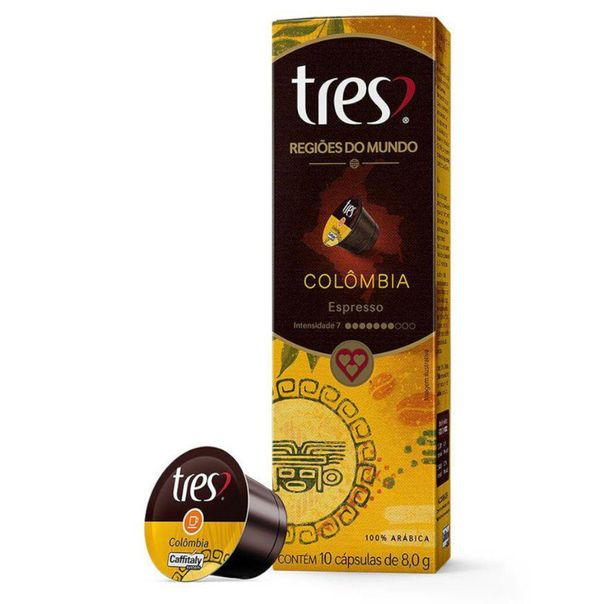 Capsulas-de-cafe-espresso-regioes-do-mundo-colombia-Tres-Coracoes-8g