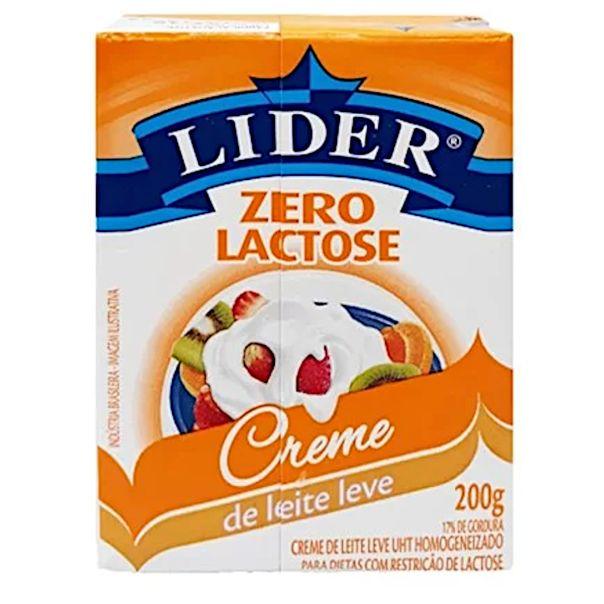Creme-de-leite-zero-lactose-Lider-200g