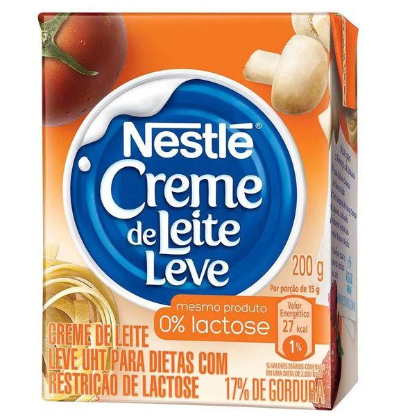 Creme-de-leite-zero-lactose-Nestle-200g