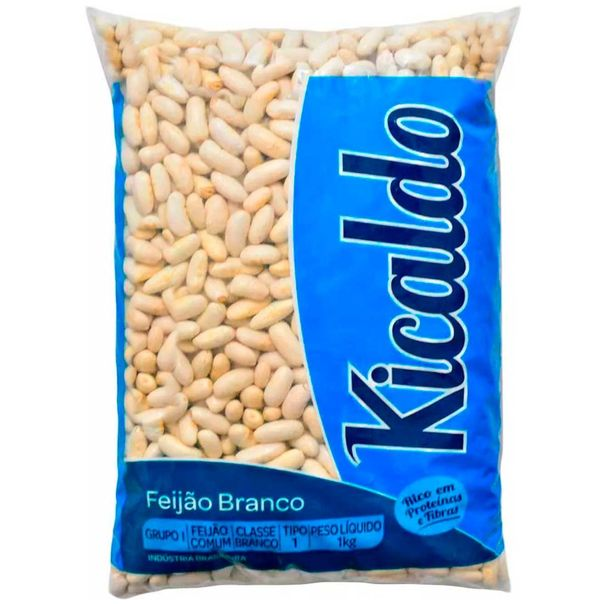 Feijao-branco-Kicaldo-1kg