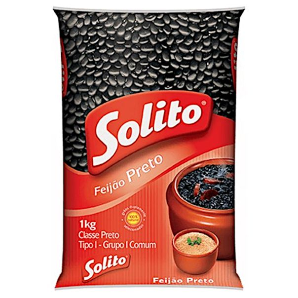 Feijao-preto-Solito-1kg-