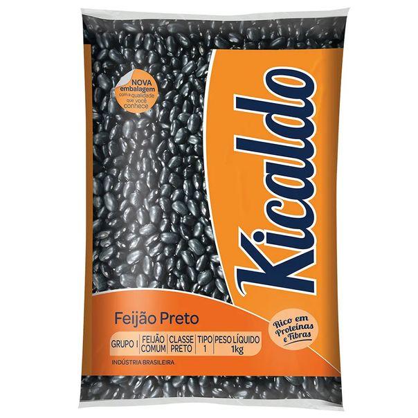 Feijao-preto-tipo-1-Kicaldo-1kg