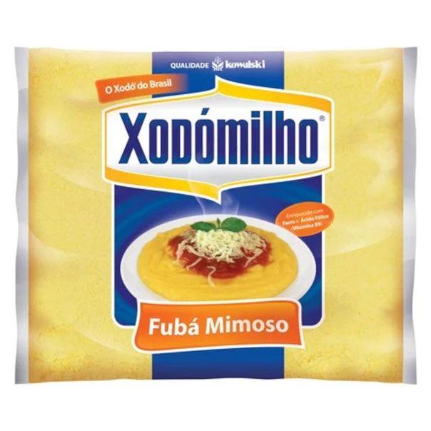 Fuba-Xodomilho-500g