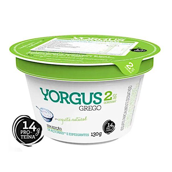 Iogurte-grego-natural-2--Yorgus-130g