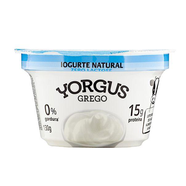 Iogurte-grego-natural-zero-Yorgus-130g