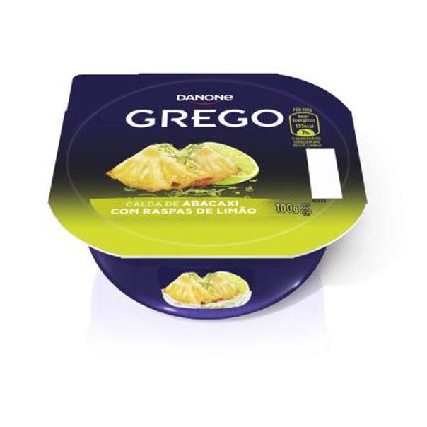 Iogurte-grego-sabor-abacaxi-e-limao-Danone-100g