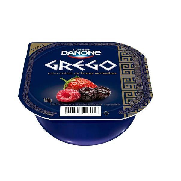 Iogurte-grego-sabor-frutas-vermelhas-Danone-100g
