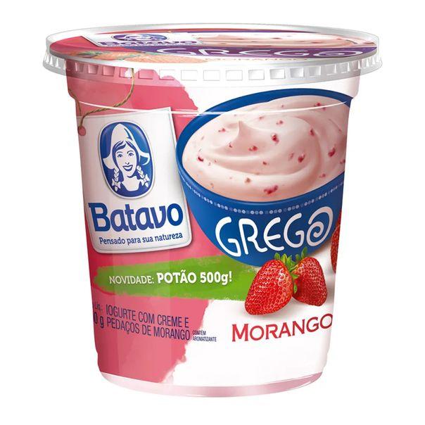 Iogurte-grego-sabor-morango-Batavo-500g