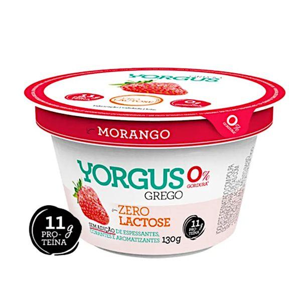 Iogurte-grego-sabor-morango-Yorgus-130g