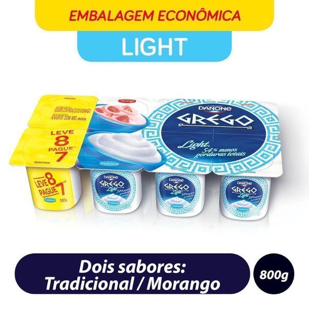 Iogurte-grego-sabor-original-morango-light-Danone-800g