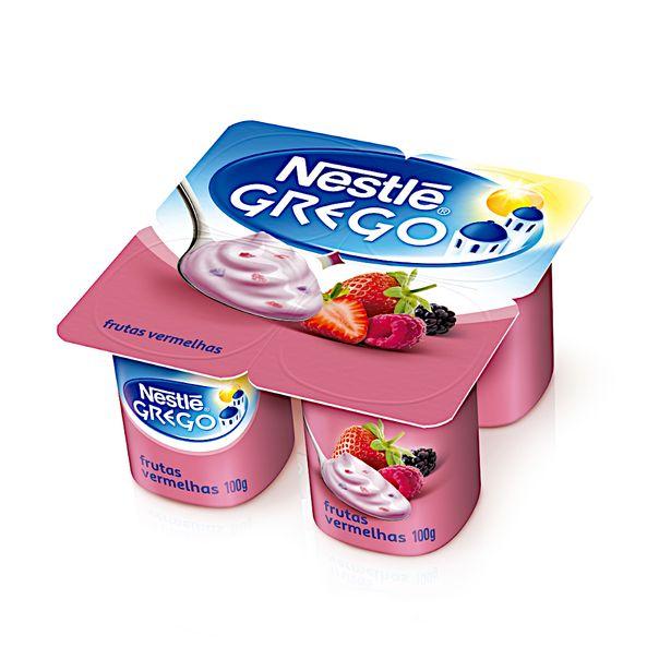 Iogurte-grego-sabor-pedacos-de-fruta-vermelha-Nestle-400g
