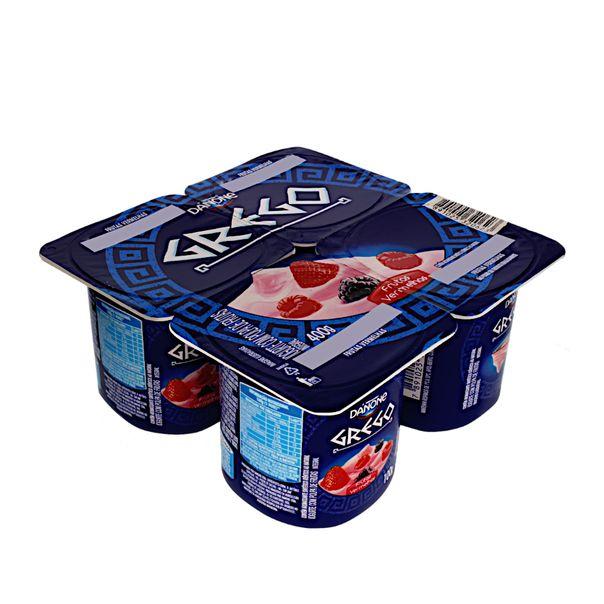 Iogurte-grego-sabor-pedacos-de-frutas-vermelhas-Danone-400g