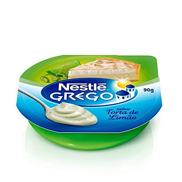 Iogurte-grego-sabor-torta-de-limao-Nestle-90g