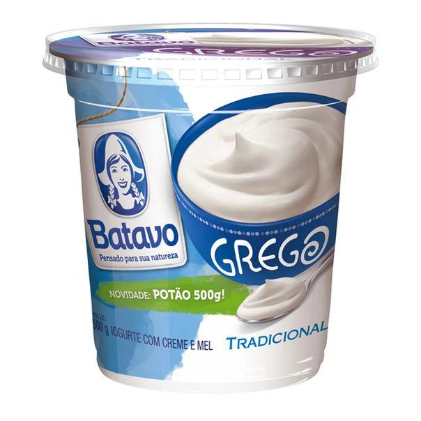 Iogurte-grego-sabor-tradicional-Batavo-500g