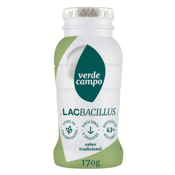 Iogurte-lacbacillus-sabor-tradicional-Verde-Campo-170g