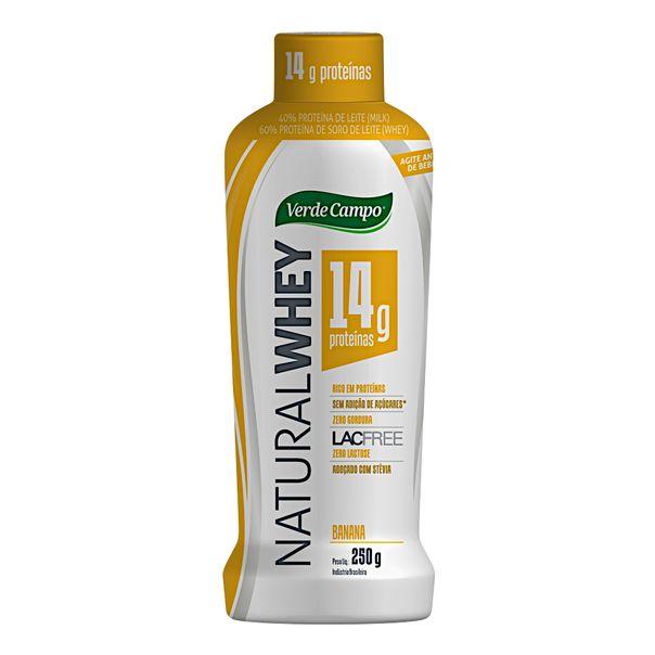 Iogurte-natural-whey-sabor-banana-Verde-Campo-250g
